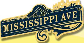Mississippi Ave