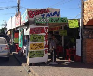 Molcas Tacos