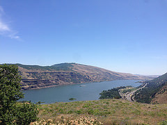 Rowena Crest – A Day Hike in the Gorge