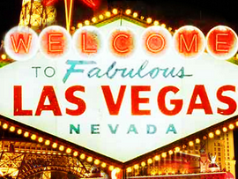 Things to Do in Vegas Besides Gamble: Eight More Places to Check Out
