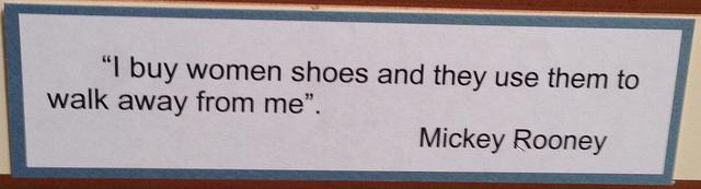 mickey rooney quote
