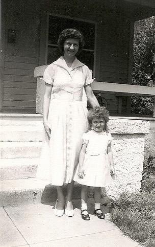 mom and me 3 (1)