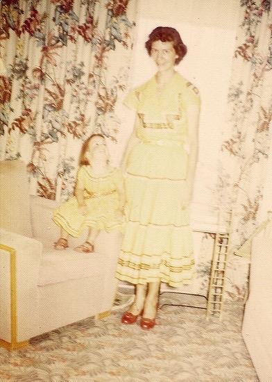 mom and me 4 (1)