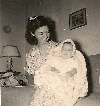 mom and me 5