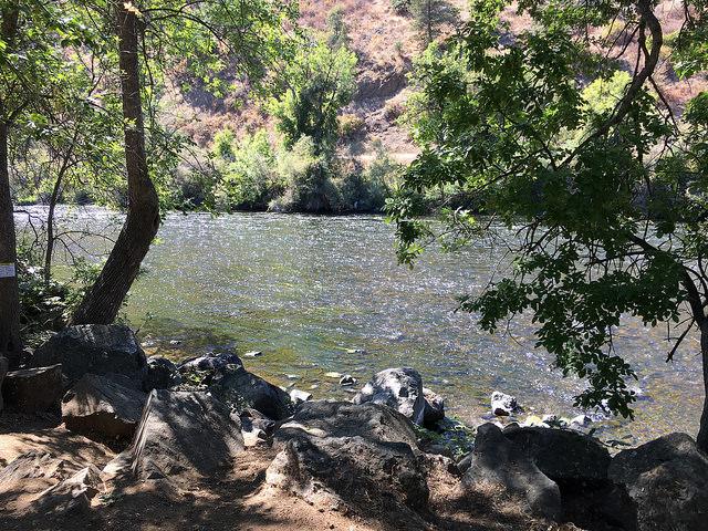 klamath-river