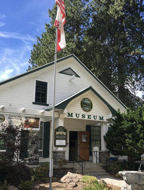 mt-shasta-museum