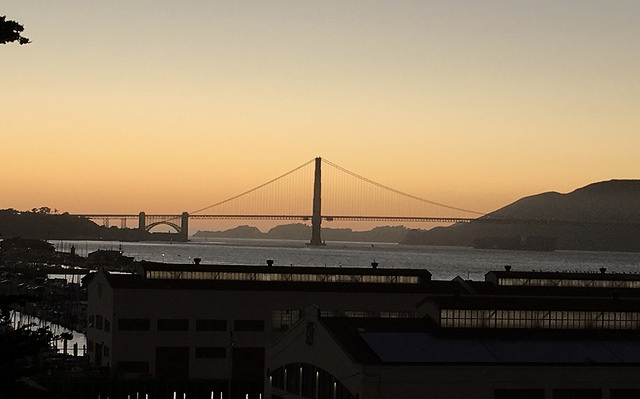 sunset-over-the-golden-gate